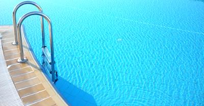 July1Swimming